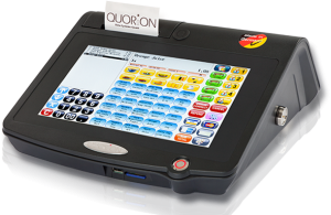 all-in-one-kasse-qtouch10
