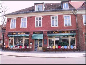 heidercafe