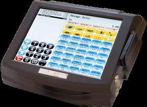 qtouch12-touchkasse-mit-kartenleser